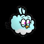 Cloudifer Bird
