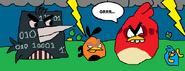 Redbird07 - Character26