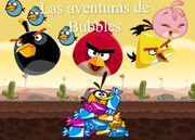 LasAventurasdeBubbles