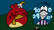 Redbird07 - Character40