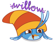 Character willow color (1)