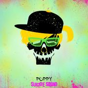 Poppy-Suicide Squad