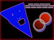 Seventh Circle The Violence