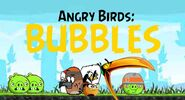 Angry-Birds-Bubbles-Loading-Screen