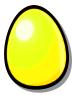 Yellow Egg