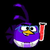 PlumScientist