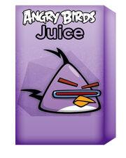 Ab juice