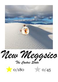 State8NewMeggsico