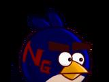 Negagen