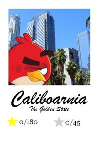 State1Caliboarnia