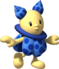 MarioSuperSluggerNoki
