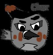 CharNT