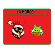 LaPorco