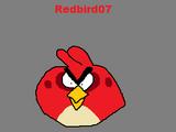 Redbird07 Films