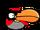 Mecha Bird (HiddenLuigi)