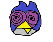 Hipno Bird