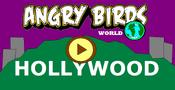Hollywood Entre