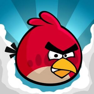 Red-angry-birds-thumb1