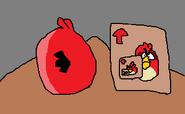 Redbird07 - Character11