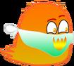 Fire Bird4