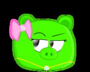 Drama Pig