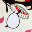 Umbrella-Egg