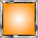 Platinum B