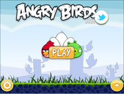 Angry-birds-twitter