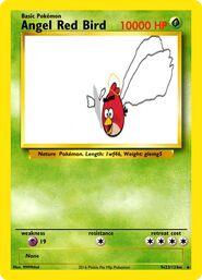 Createcard (1)