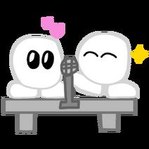Karaoke Orbi