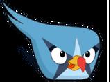 Total Drama Birds