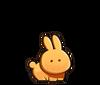 Biscuit Bunny