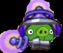 AtomPigAB-DOE!