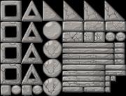 StoneSprites