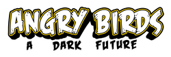 A dark future
