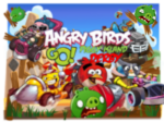 AngryBirdsPiggyIslandDerbySplash0