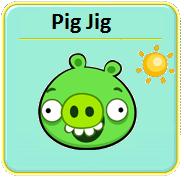 Pig-Jig