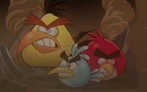 Angry-birds-rio-550x347-1-