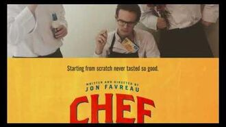 Filthy Frank - Chef Song