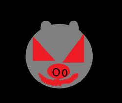Ultron pig
