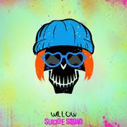Willow-Suicide Squad