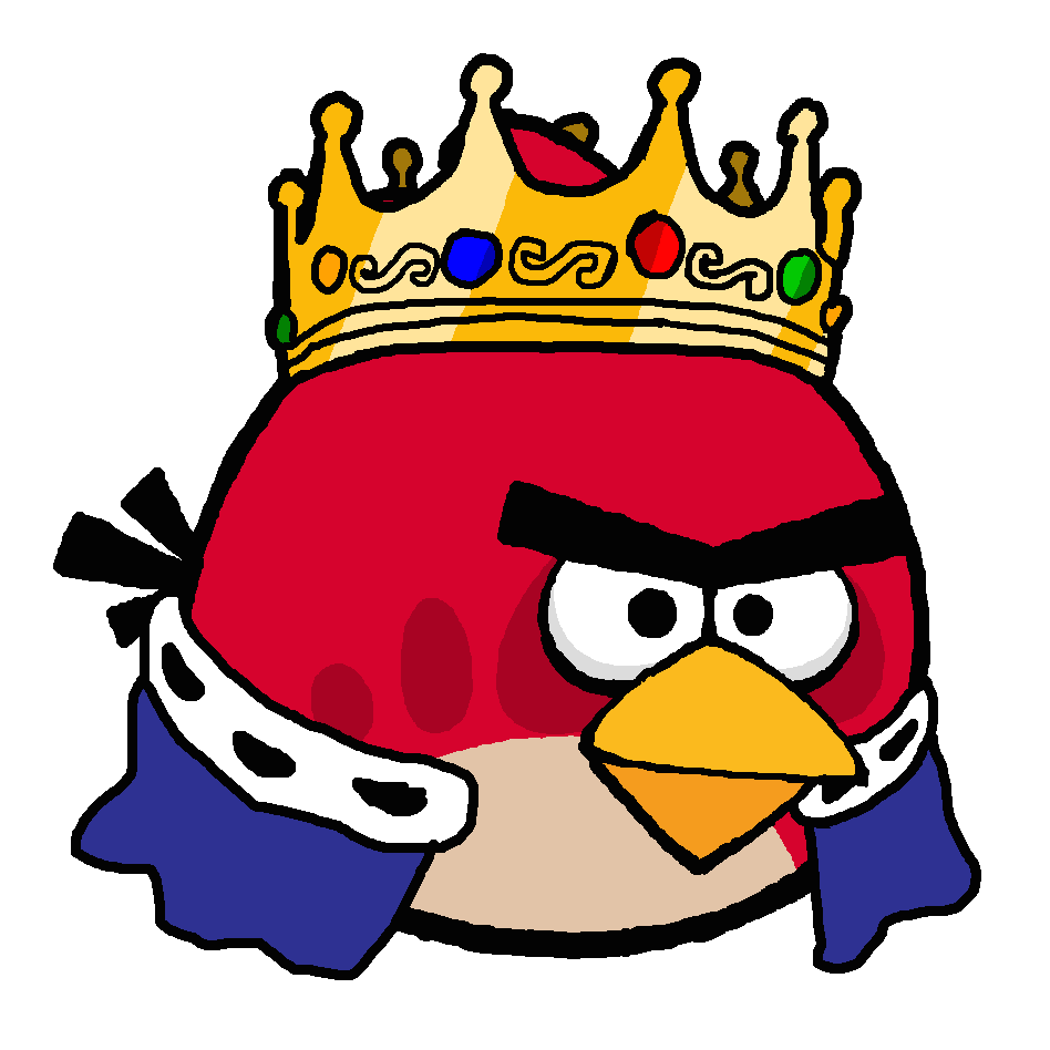 Angry of birds pictures