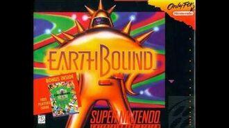 Earthbound - 30 - Onett Theme-0