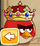 Angry Birds: Tales of the Fairy Hogmother