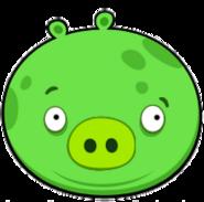 212px-Fat-Pig