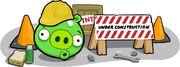 Angry-Birds-2-Under-Construction