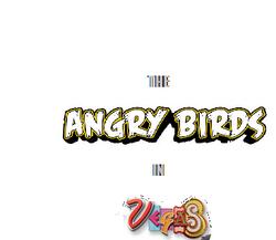 AngryBirdsVegas