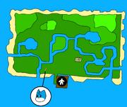 MapThingGG441