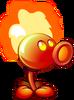 FirePeashooterHD