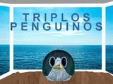 Triplos Penguinos (film)